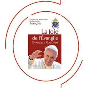 <b>Fraternités bibliques</b>