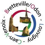 logo_paroisse_new