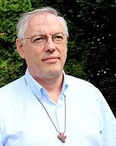 Frère Jean-Pierre Larsonneur
