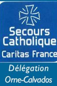logo_sec_cathol