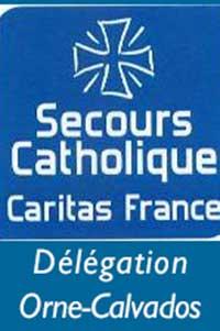 logo sec cathol