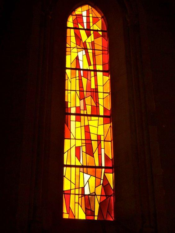 vitraux_st_gerbold_27