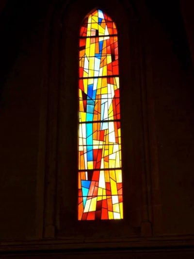 vitraux_st_gerbold_28