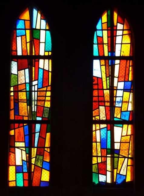 vitraux_st_gerbold_7