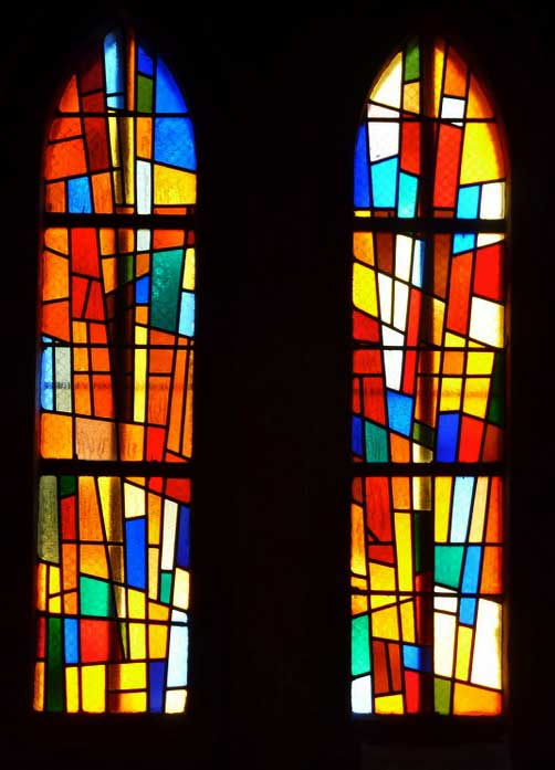 vitraux_st_gerbold_8