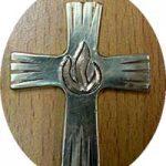croix sme