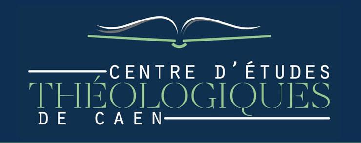 Centre d'Études Théologiques de Caen