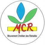 [6.10.17] Réunion MCR Venoix