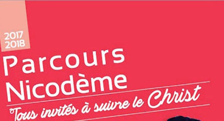 nicodeme 2017-2018