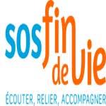 SOS fin de vie