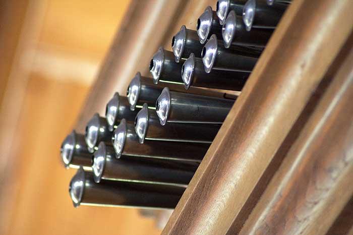 orgue_bretteville_001