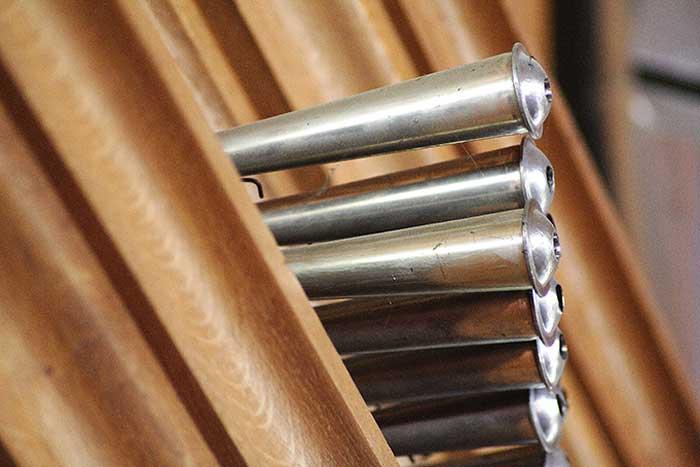orgue_bretteville_002