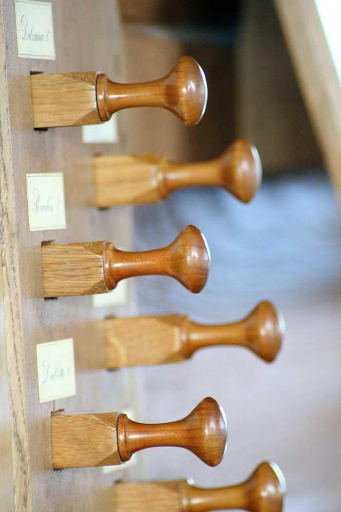 orgue_bretteville_004