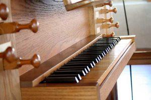 orgue_bretteville_006