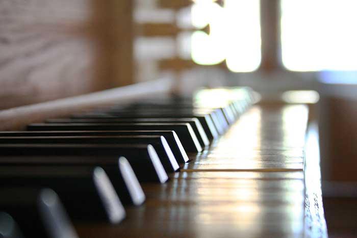 orgue_bretteville_007