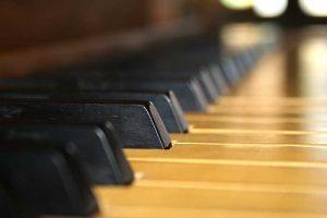 orgue_bretteville_008