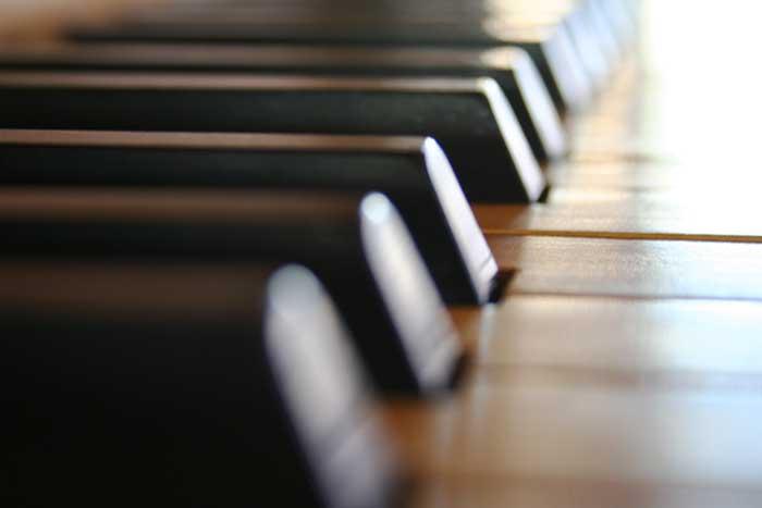 orgue_bretteville_009