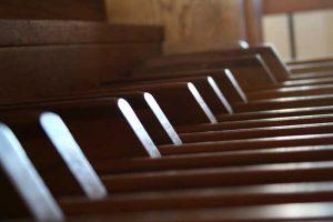 orgue_bretteville_010
