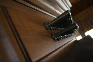 orgue_bretteville_012