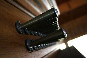 orgue_bretteville_013