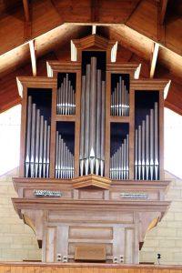 orgue_bretteville_016