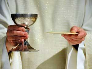 premiere_communion