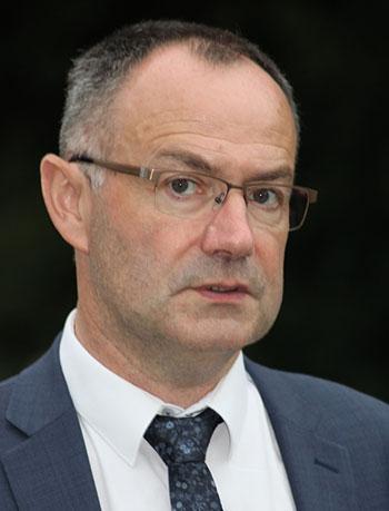 Didier Pingault
