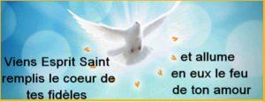 [11.6.17] Journée de spiritualité Annonciade