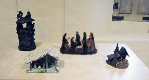 [1.10.17] Messe franco-allemande et jumelage