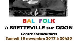[18.11.17]Bal Folk pour les salles paroissiales