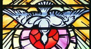 [9.01.18] Renaître de l'Esprit-Saint en 7 soirées