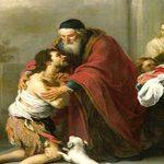 MCR – L'espoir met en route : l'exemple du fils prodigue