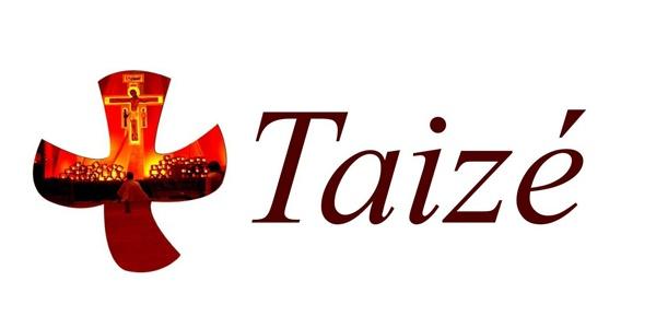 Avent et groupe de prière TAIZÉ