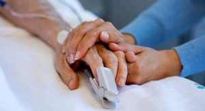 [24.2.18] Aider-accompagner et fin de vie. Conférence La Vie Nouvelle