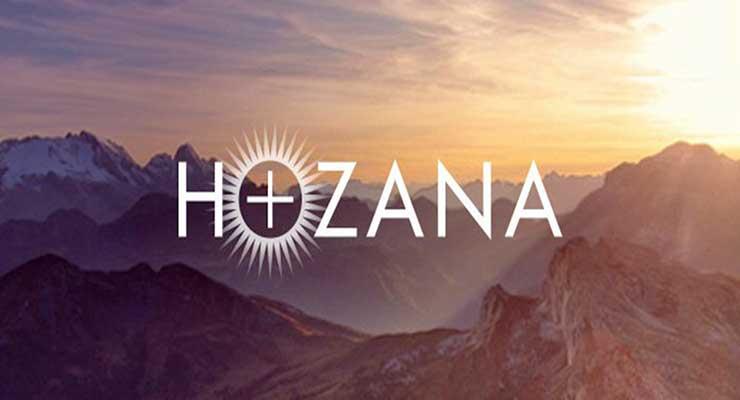 En Carême avec Hozana : du clic à la prière…