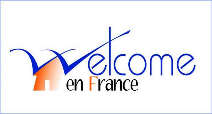 [14.3.18] Conférence Réseau Welcome et accueil Migrants