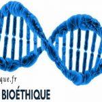 [11-12-19.4.18] États généraux de bioéthique : quels enjeux ?