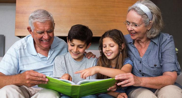 MCR-3 mots-clés pour faire famille : permission, merci, excuses…
