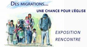 expo-rencontre migrations