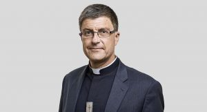 Mgr-Eric-Moulins-Beaufort