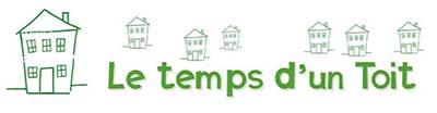 temps toit logo 2
