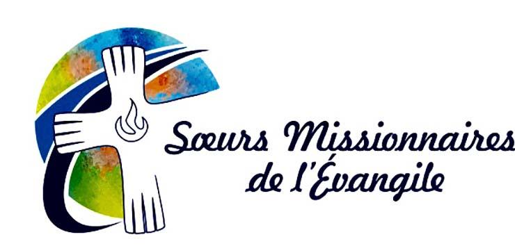 Sœurs Missionnaires de l'Évangile