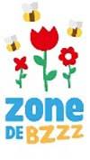zone bzz