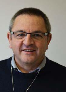 P. Laurent Lair